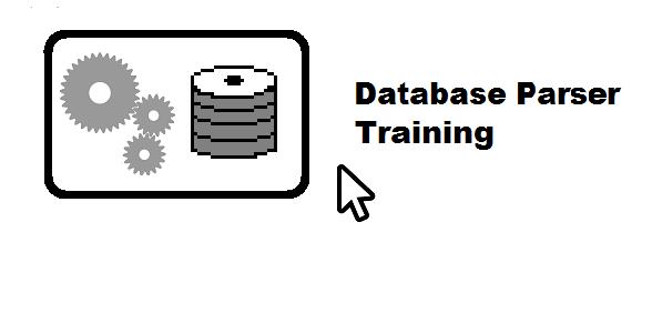 X12 Database Parser